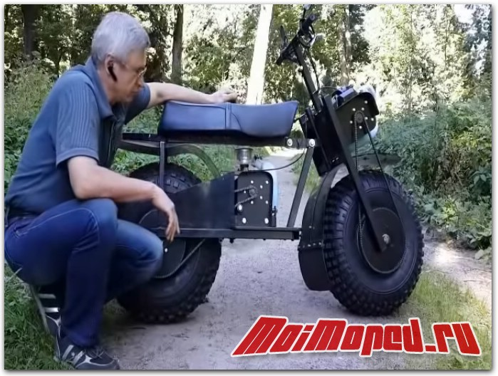 http://moimoped.ru/images/obzor/motovezdehod/motovezdehod-next-2_1.jpg